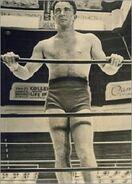 George Temple