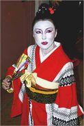 Hiroko 1