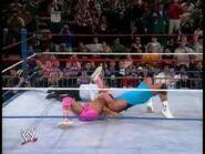 March 8, 1993 Monday Night RAW.00030