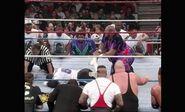 WrestleMania XI.00041