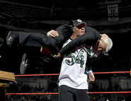 December 5, 2005 Raw Erics Trial.38