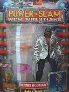 Dennis Rodman Toy 1