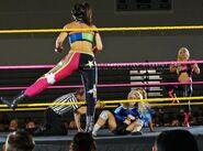 10-4-14 NXT 2