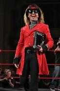 ROH Final Battle 2011 6