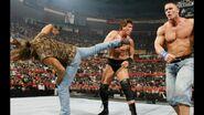 Royal Rumble 2009.17
