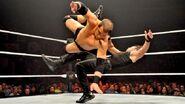 WWE WrestleMania Revenge Tour 2014 - Nottingham.4