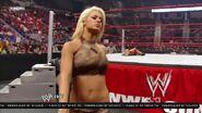 12-28-09 Raw 10