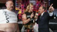 Monday Night Jericho.00016