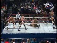 November 2, 1986 Wrestling Challenge.00013