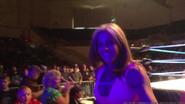 6-7-13 TNA House Show 7