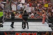 8.12.08 ECW.00020
