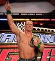95 John Cena 5