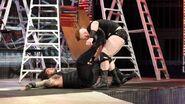 December 7, 2015 Monday Night RAW.52