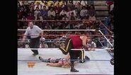 Royal Rumble 1994.00011