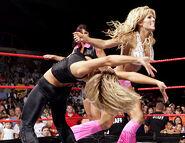 September 19, 2005 Raw.9