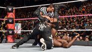 10-10-16 Raw 42