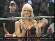 ECW 10-9-07 4