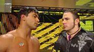 June 1, 2010 NXT.00010