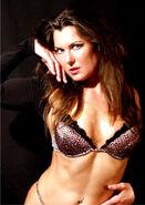 Katie Burchill 1