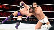 6-1-15 Raw 59