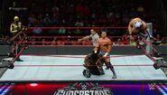 9.1.16 WWE Superstars.00003