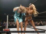 ECW 8-22-06 5