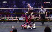 NXT 3.27.13.8