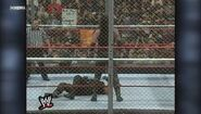 Undertaker 20-0 The Streak.00039