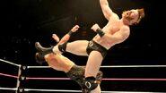 10-18-15 WWE 7