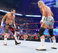 Royal Rumble 2010.26
