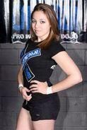 Stacy Thibault - B5o6iJ6IIAAW3R9