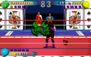 WWF In Your House (video game).8