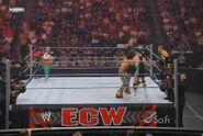 7.29.08 ECW.00012
