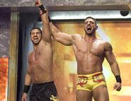 Raw-11-April-2005.12