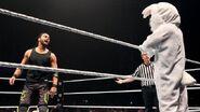 WWE World Tour 2014 - Minehead.5