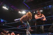 Impact Wrestling 4-10-14 12