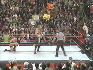 January 25, 1999 Monday Night RAW.00036