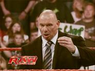 Vince McMahon.20