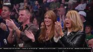 10-22-09 Superstars 16