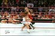 6-19-06 Raw 3