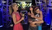 August 14, 2013 NXT.00021