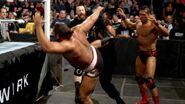 Royal Rumble 2016.46