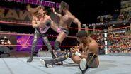 9-19-16 Raw 46