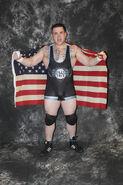 Brad Hollister - 6305-L