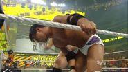 June 1, 2010 NXT.00004