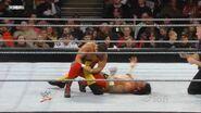 March 4, 2008 ECW.00019