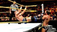NXT 4.11.12.22
