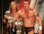 Randy Orton 19