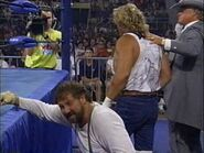 The Great American Bash 1995.00018