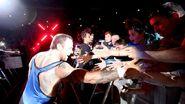 WrestleMania Revenge Tour 2012 - Rome.9